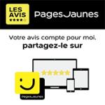 Badge_PJ