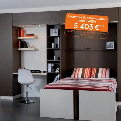 cuisiniste lannion perros guirec dressing cuisine salle de bain un site utilisant wordpress. Black Bedroom Furniture Sets. Home Design Ideas