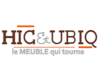 HIC&UBIQ